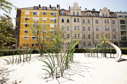 Josephsplatz 3