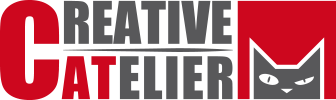 Creative Atelier GmbH